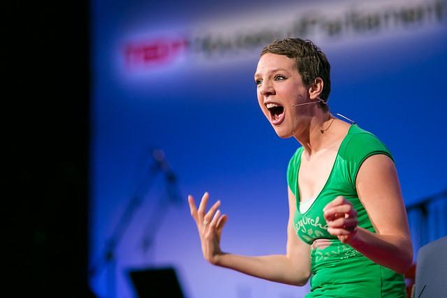 TEDxHOP_27June_047