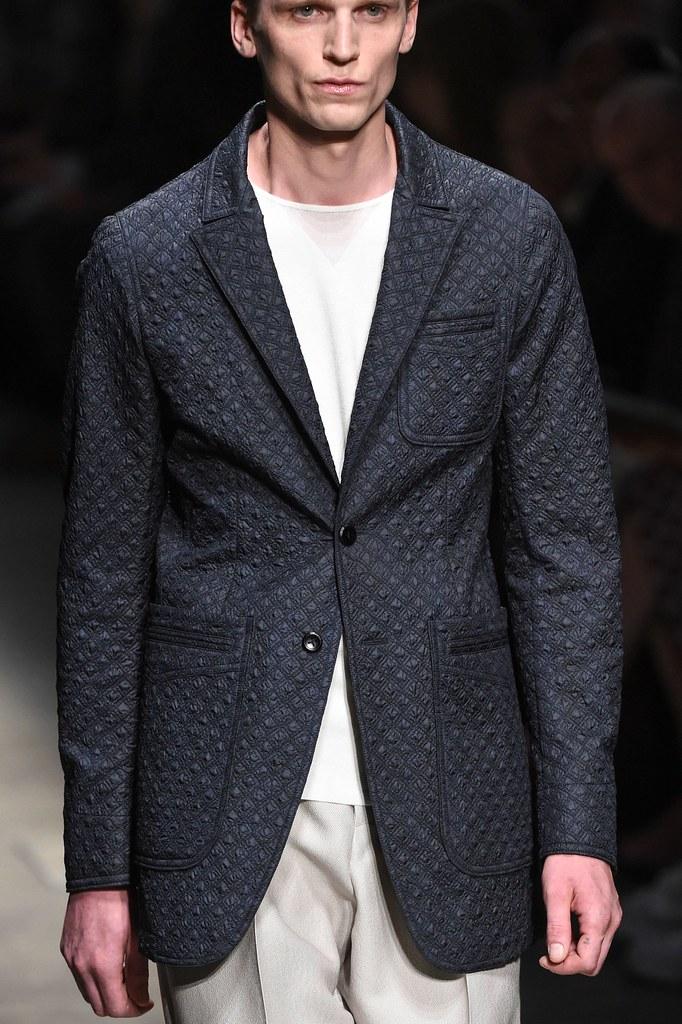 SS15 Milan Ermenegildo Zegna312_Tillmann @ TIAD(fashionising.com)