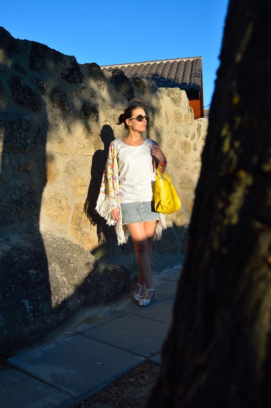 lara-vazquez-madlula-blog-style-fashion-look-fringes