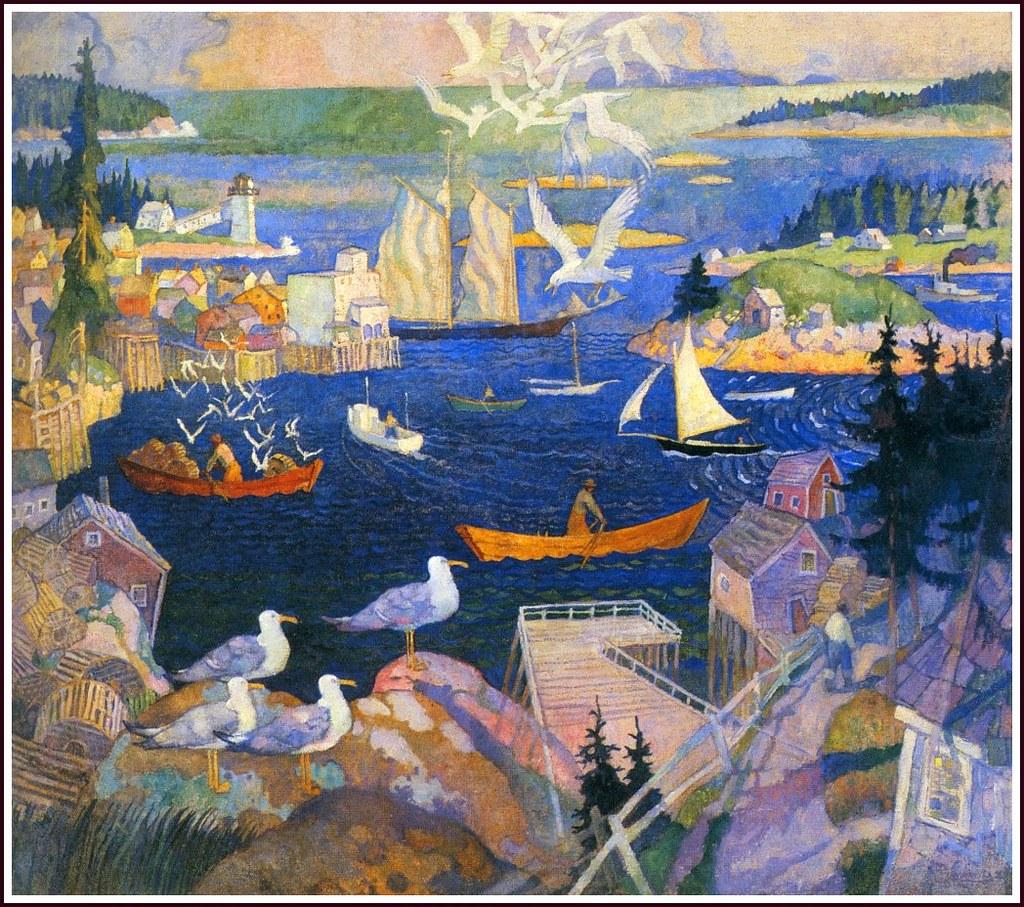 Wyeth16