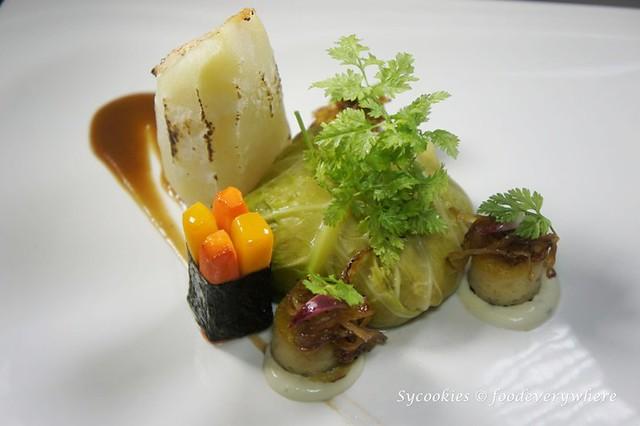 10.US potato board culinary competition (11)