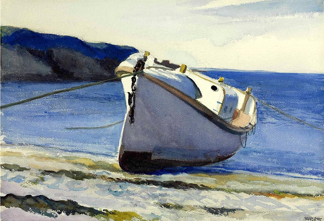 Hopper1