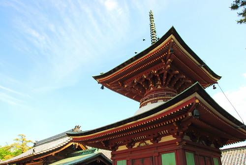Inazawa Ajisai Matsuri 074r