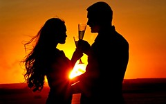 uples--priatna-vecher--my-album--Album-G--sue--romantic-love--Couples--beach--Wet--daniels--ZIAD--Couple--cheers--lovers--Couples-Love--ceca--Yb-_large