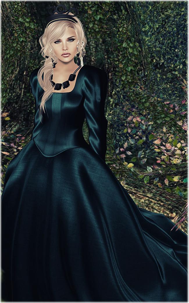 Bit princess