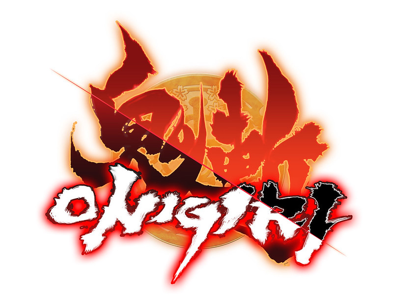 cyberstep_onigiri_us