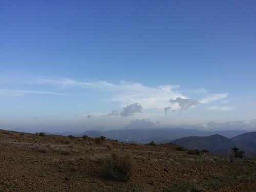 mountains village serenity abha saudiarabia mountaintop mountaineers seclusion asir mountainousscenery