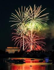 dcfw1-crop Washington DC Independence Day Fireworks 2014