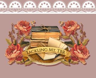 Tackling Mt. TBR