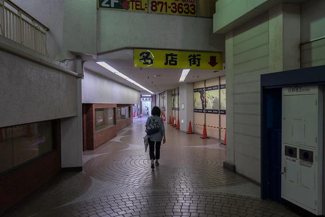 Horita_05