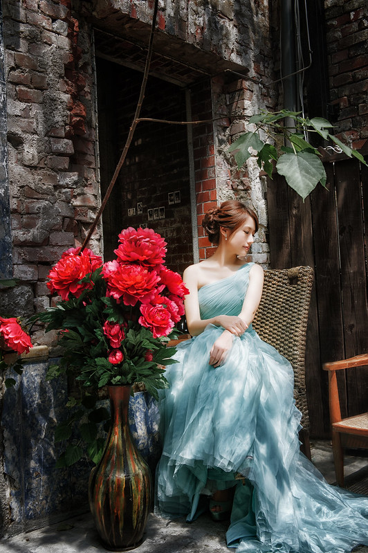 Donfer, Fine Art, Bridal, 自助婚紗, Pre-Wedding