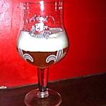 Tripel Karmeliet (8.4% de alcohol) [Nº 35]