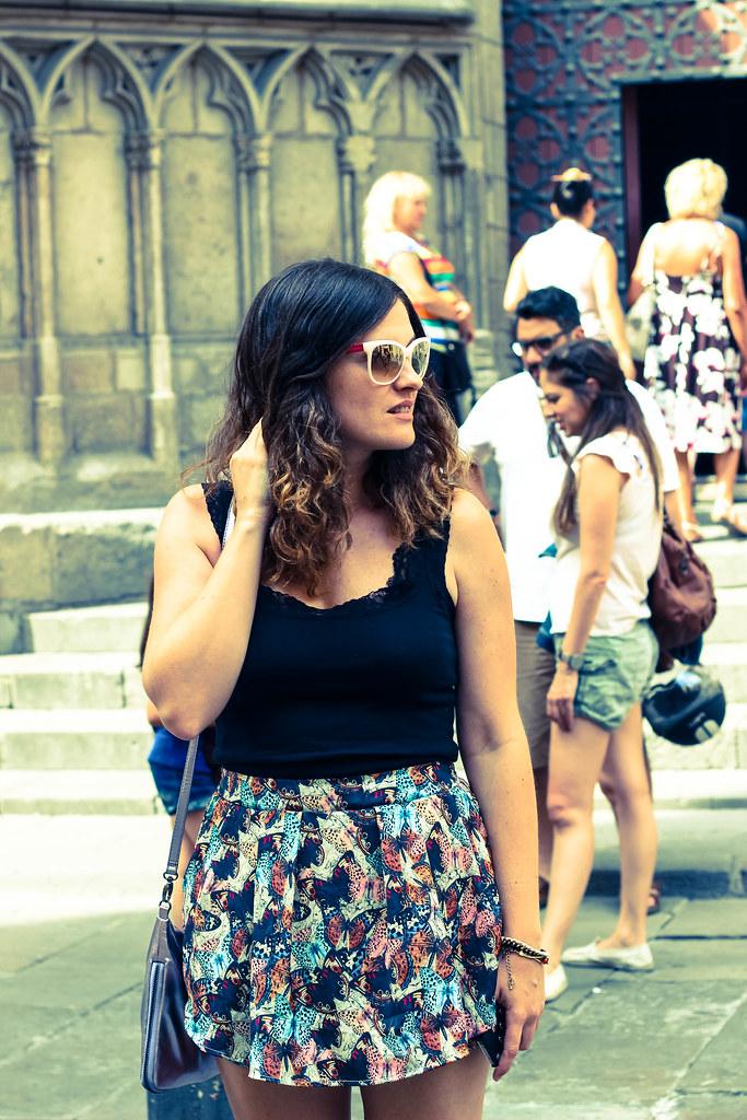 Barcelona_ domingo (8)