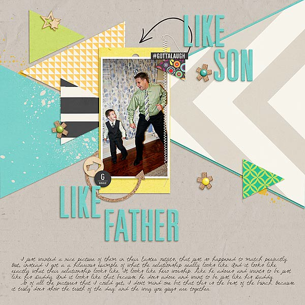 LikeFatherLikeSon-copy