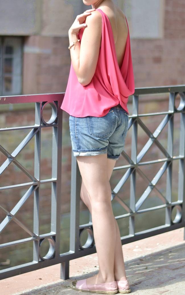 Outfit ein frischer Sommerwind (4)