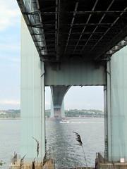 43 Verrazano–Narrows Bridge Staten Island NY 0121