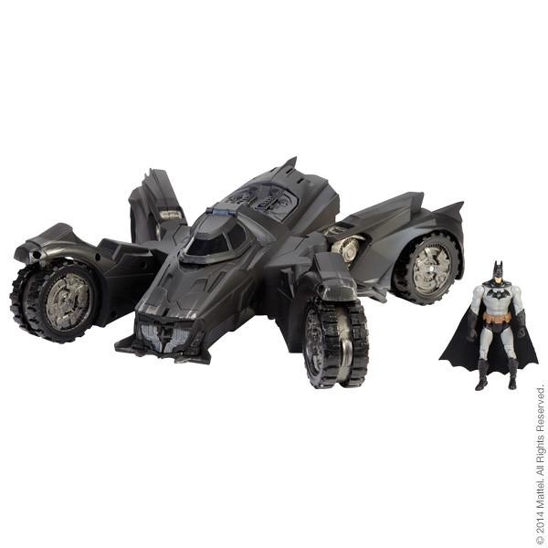 Batman-Arkham-Knight-Batmobile-toys