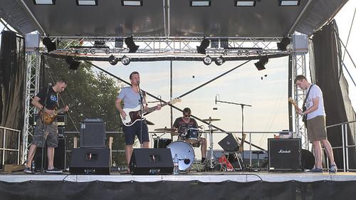 festival live latvia alternative 2014 smiltene nepatiesibetfakts
