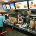 맥도날드 해피밀 마리오 대란
