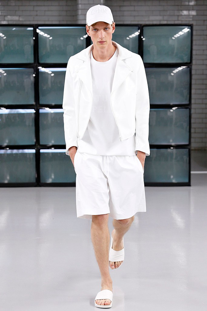 Paul Boche3595_SS15 London Common(VOGUE)