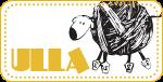 ullanappi_okra_lammas