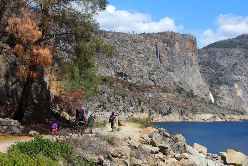 IMG_4299 Wapama Falls Trail