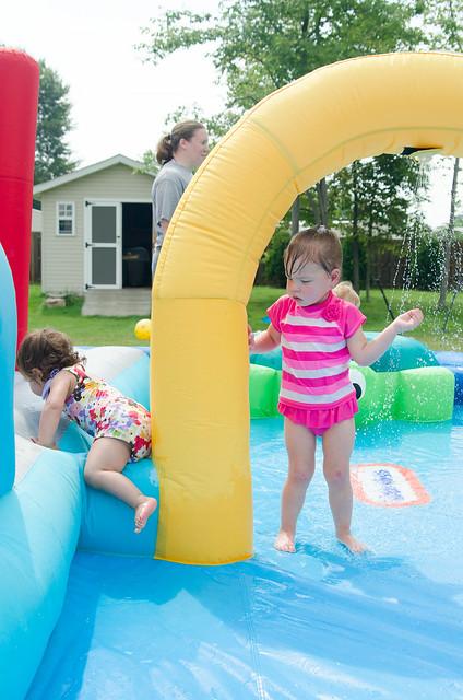 20140712-Toddler-Playdate-2312