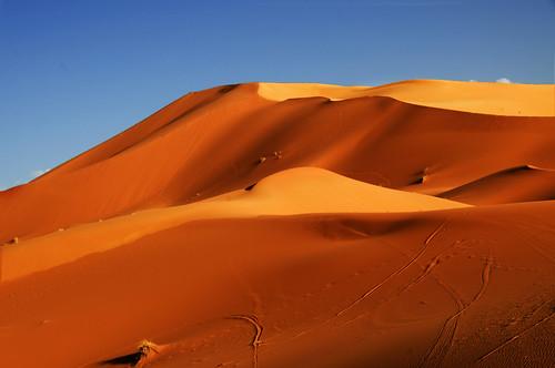 sahara sand desert morocco marocco duna deserto sabbia merzouga olétusfotos