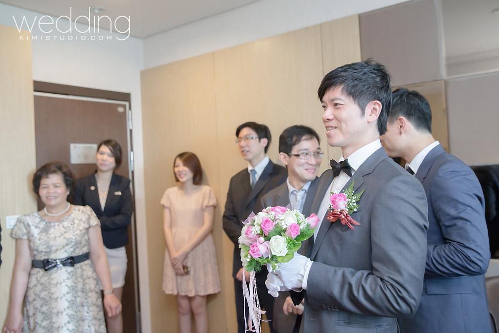 2014.05.25 Wedding-022