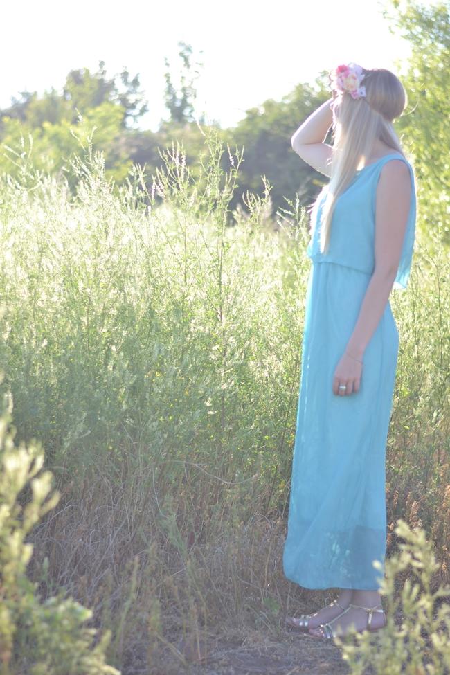 Outfit Seifenblasen und Träume im Leben (1)