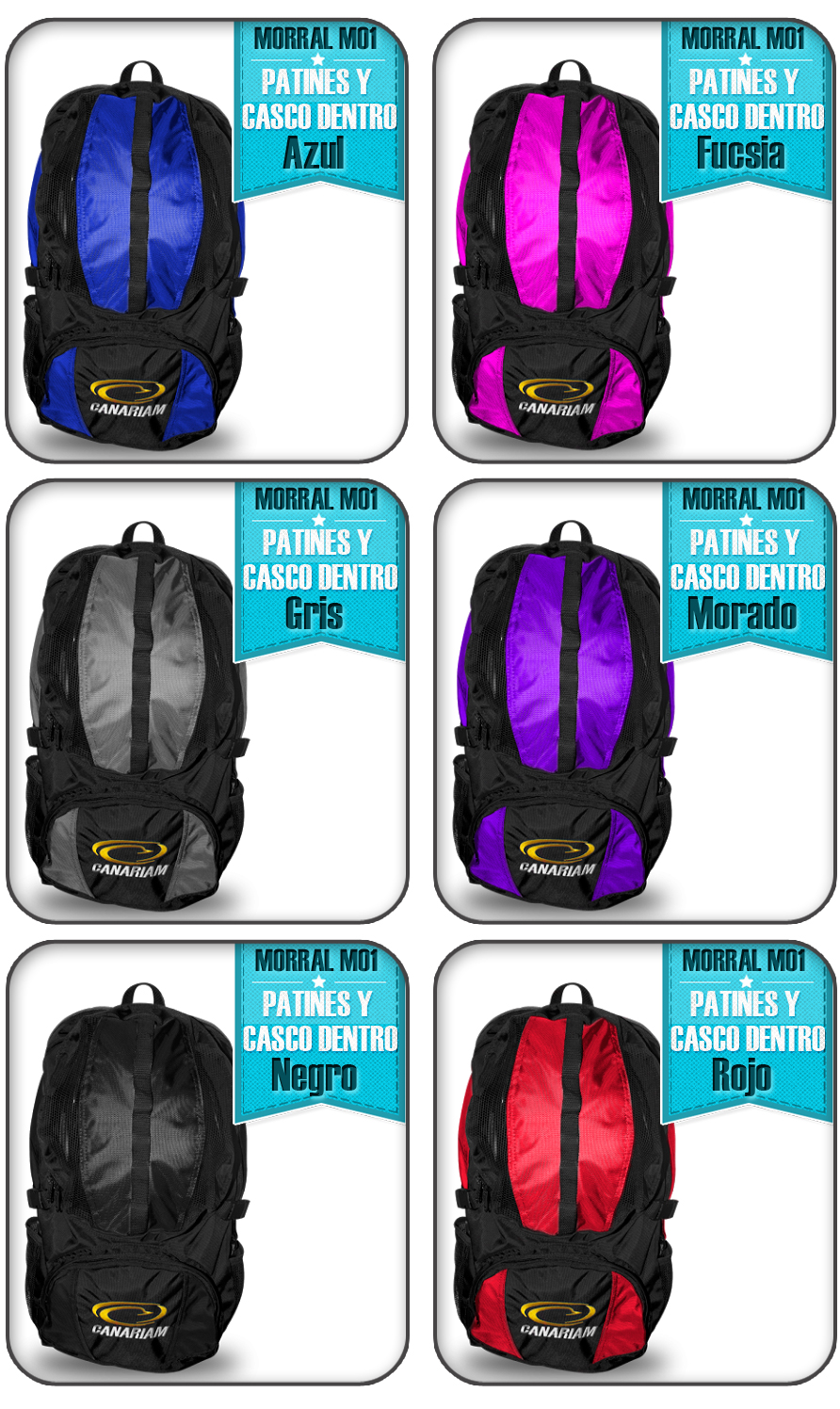 morral-M01,-Patines-y-casco