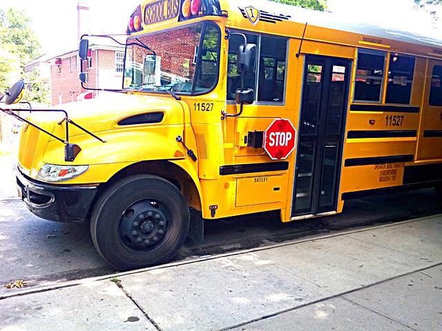 Flickriver Random Photos From New York City Area School