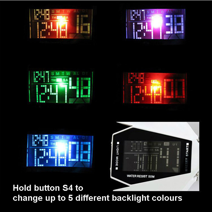 stealth-led-watch-water-resistant-changeable-5-led-color-alarm-light-calendar-prado-g0226-001