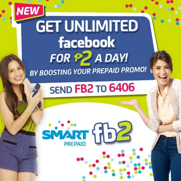 smart-facebook-promo