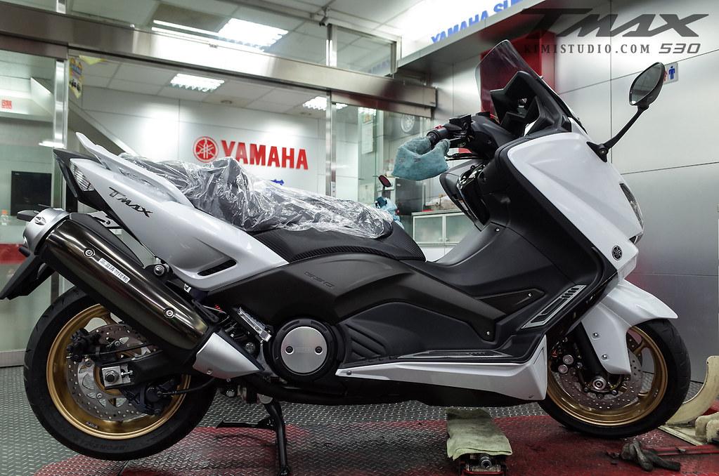 2014 T-MAX 530-027