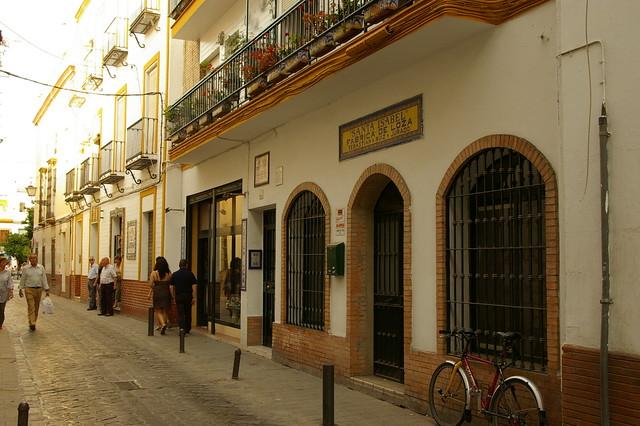 Sevilla-023