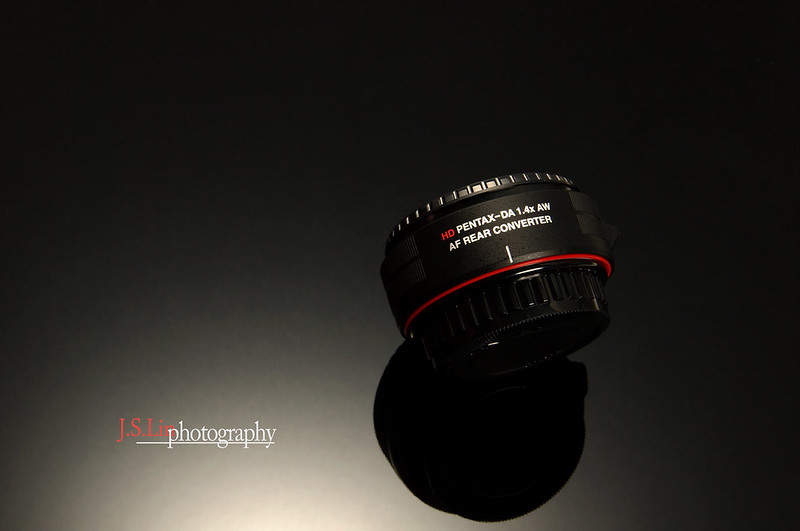 靜物攝影 0704