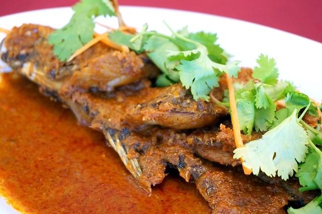 Best of Halal - Country Kitchen TTDI - buka puasa ramadan chinese muslim restaurant-004