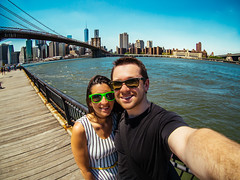 the world 39 s best photos of brooklynbridge and selfie flickr hive mind. Black Bedroom Furniture Sets. Home Design Ideas