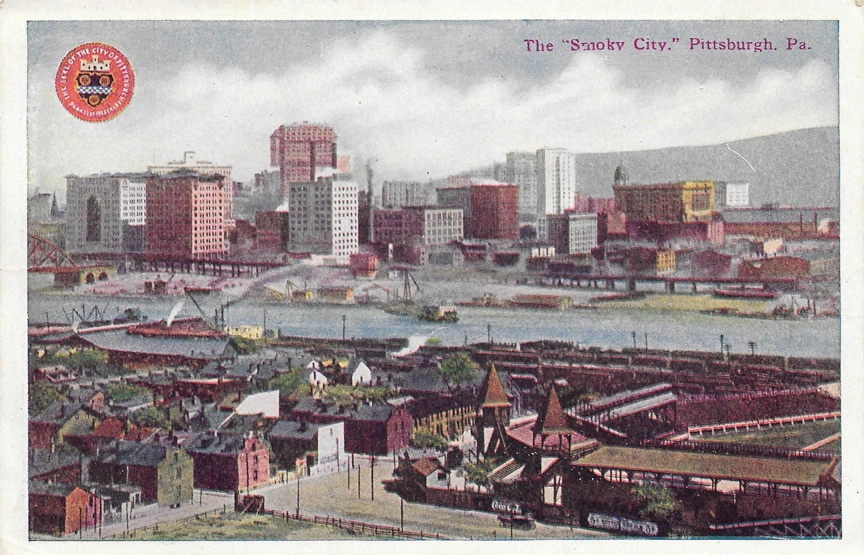 Postcard22-TheSmokyCity
