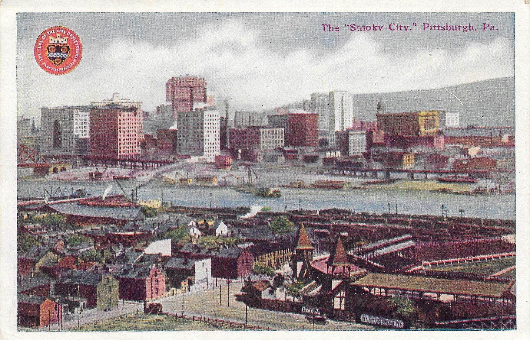 Postcard22-TheSmokyCity