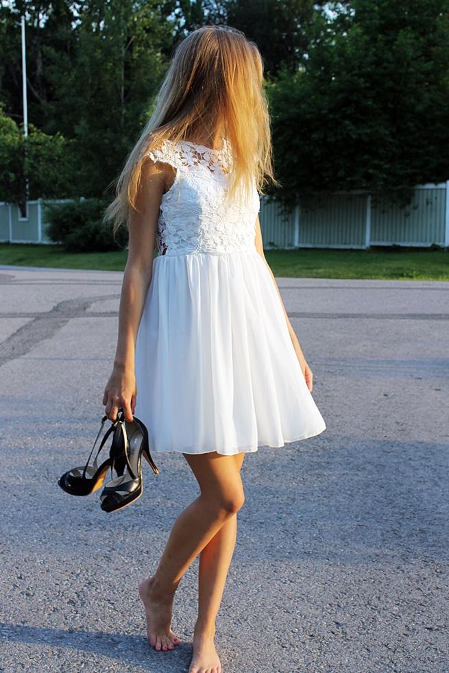 dress 040
