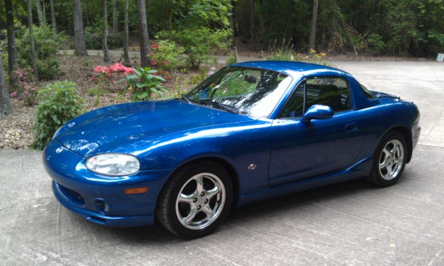 MM My Miatas6