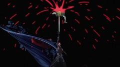 Sword Art Online (38)