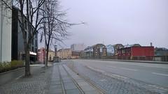 040.Trondheim (Norvège)