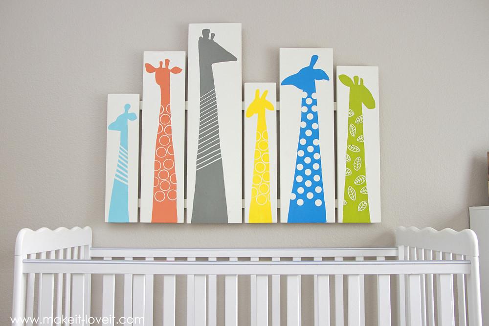 giraffe-nursery-art-2