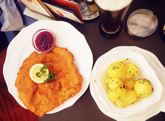 Residenz_Schoenbrunn_food (3)