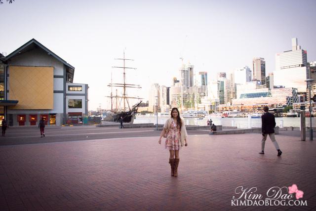 Sydney (56 of 129)