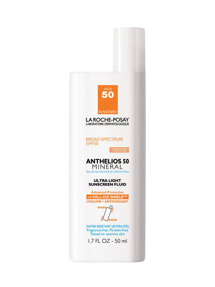 la-roche-posay-anthelios-mineral-ultra-light-sunscreen-fluid-spf-50