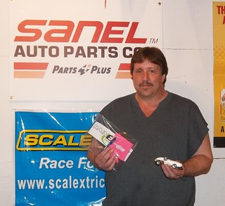 Charlestown, NH - Smith Scale Speedway Race Results 07/13 14668292423_c06108ae91_n